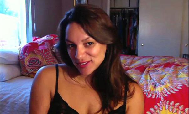 Monica webcam13 videos  monica mendez in noir colors. Monica